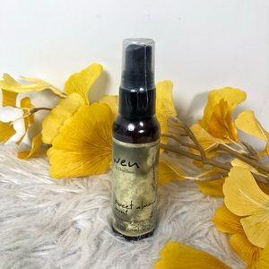 Wen Sweet Almond Mint Replenishing Treatment Mist